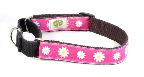 Earth Dog Astrid II  Martingale Collar