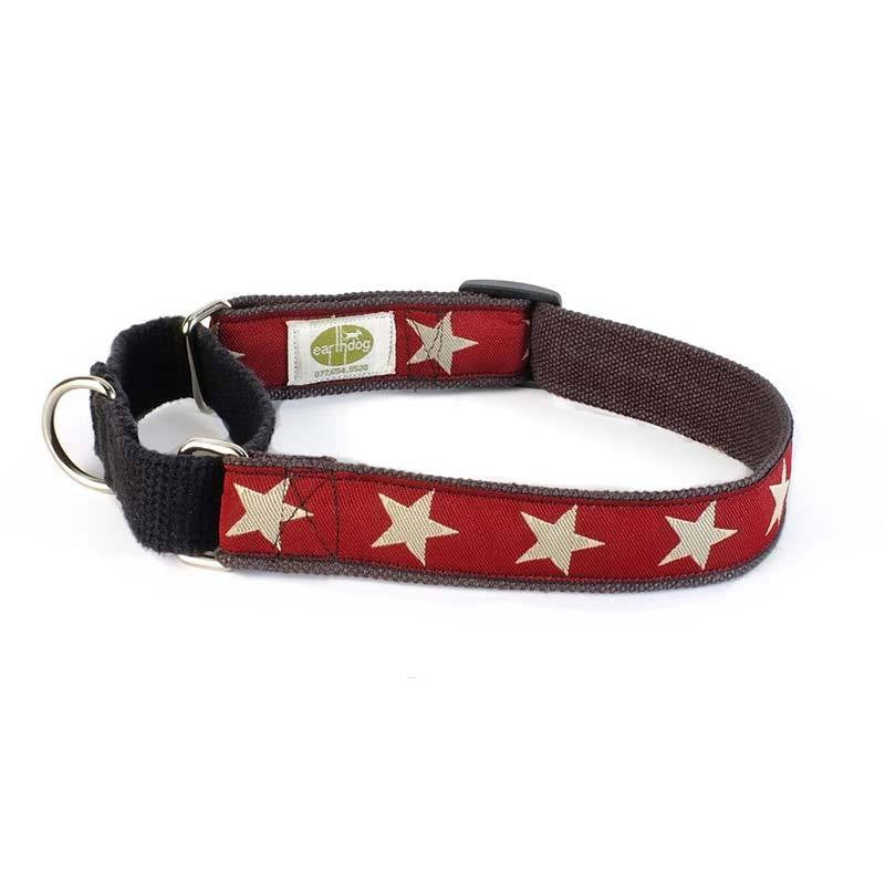Earth Dog Kody II martingale