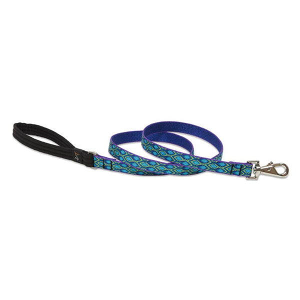 Lupine Rain Song Leash