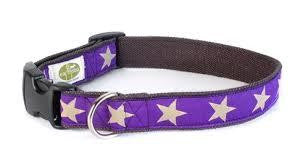 Earth Dog Kody IV Collar