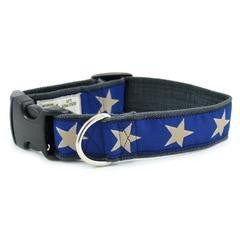 Earth Dog Kody III Collar