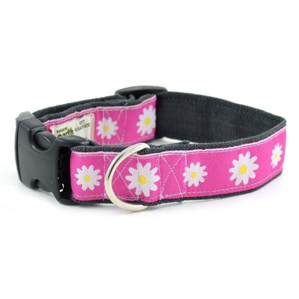 Earth Dog Astrid II Collar