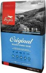 Orijen Original Grain Free Dry Dog Food