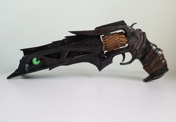 Destiny Thorn Replica
