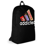 ADDICTED V2 Back Pack