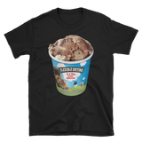 Ben & Jerry's Flexible Dieting Tee