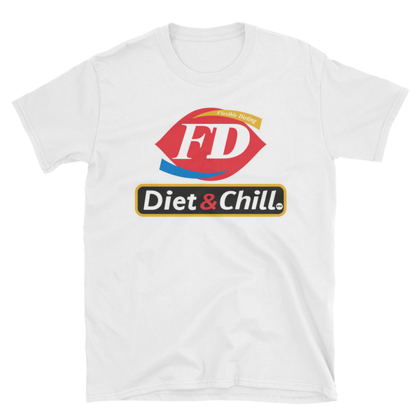 DIET AND CHILL