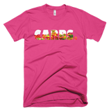 CARBS Gummy Bear Tee Premium