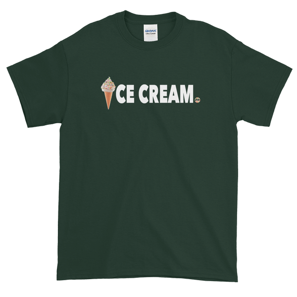 ICECREAM V4 Tee