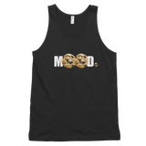 MOOD Chip Men's Tank