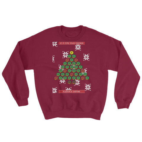 Ugly Christmas Sweater V2