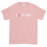 Donut Gang Special Colorway Tee