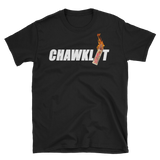 CHAWKLIT Tee by KING SCHRATZ