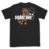 SQUAT BAE Tee Back