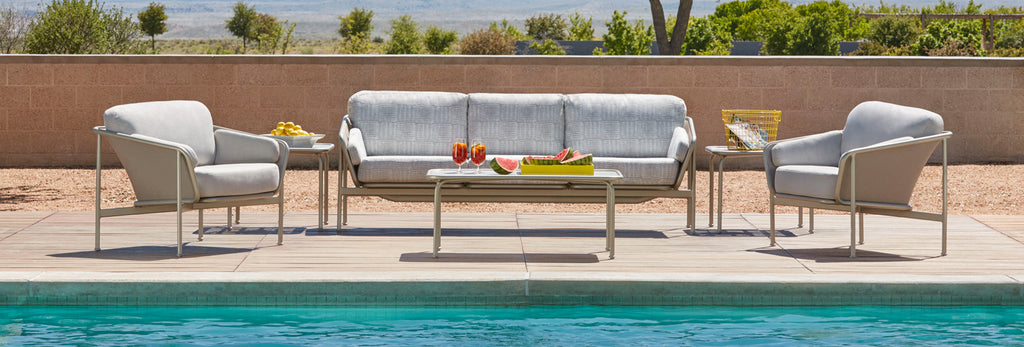 haywards patio furniture santa barbara california outdoor accessories