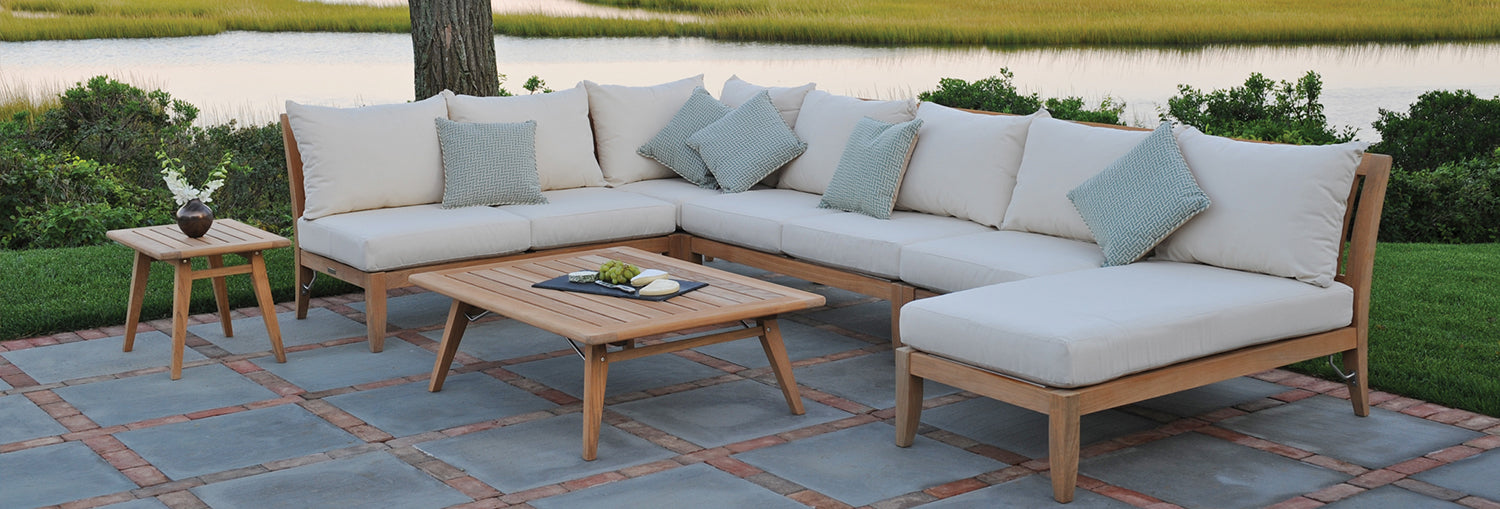 Awesome About Us Haywards Patio Home Interior And Landscaping Sapresignezvosmurscom