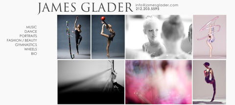 James Glader Photography