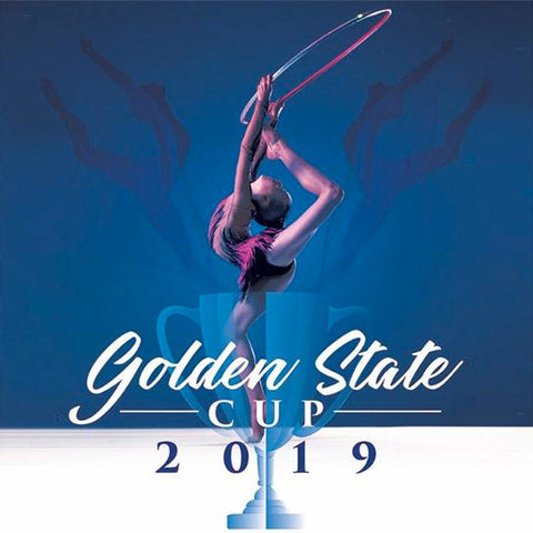 2019 Golden State Cup