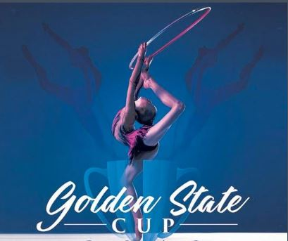 2020 Golden State Cup