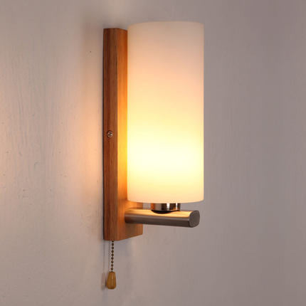 Wall Lamp Shades Sri Lanka : Industrial Lighting Flush Mount Lighting Pendant Lighting Wblightingdirect