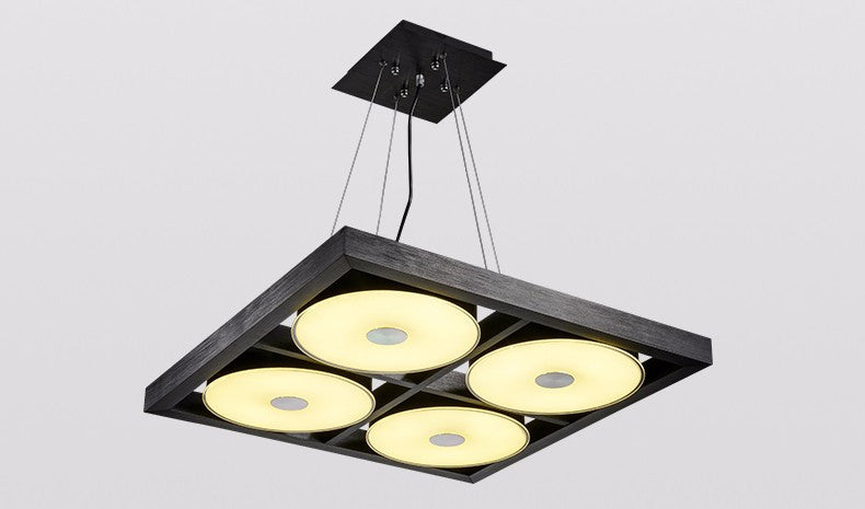 INDUSTRIO COLLECTION CD PLAYER LIGHT