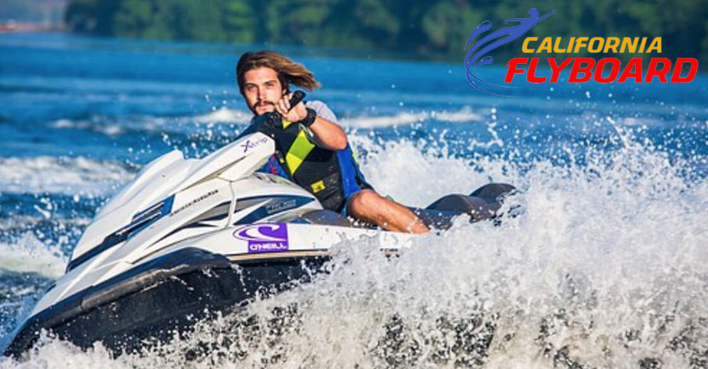 10 Mistakes to Avoid When Buying a New Jet Ski
