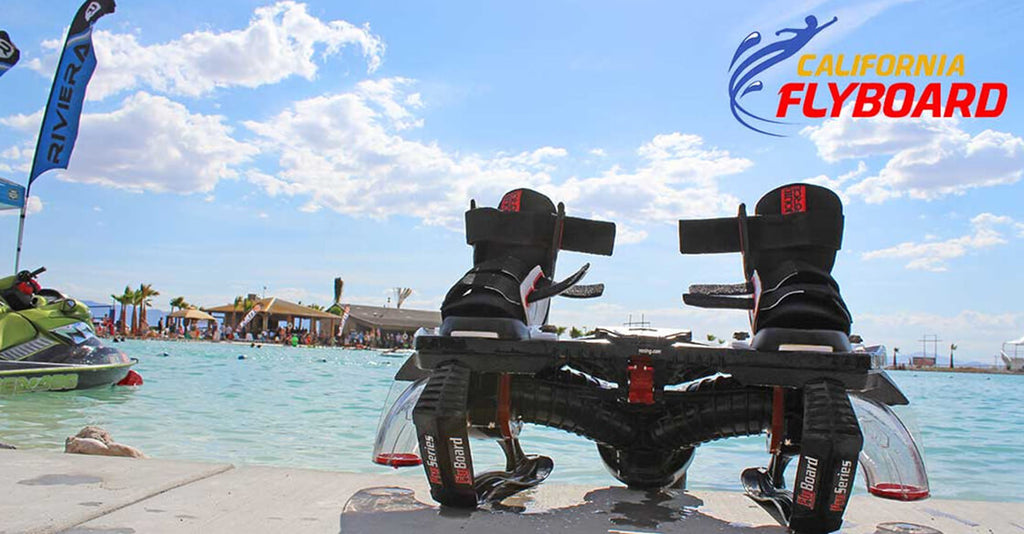 10 Things to Know before Buying a Jetpack, Flyboard or Hoverboard