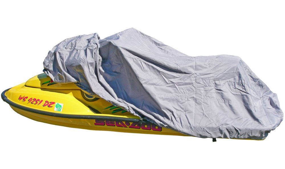 Cheap cover jet ski