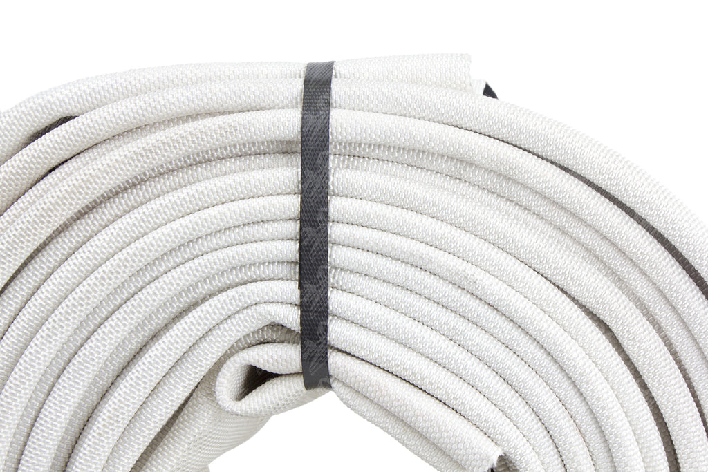 Rider Flyboard Hose 65ft