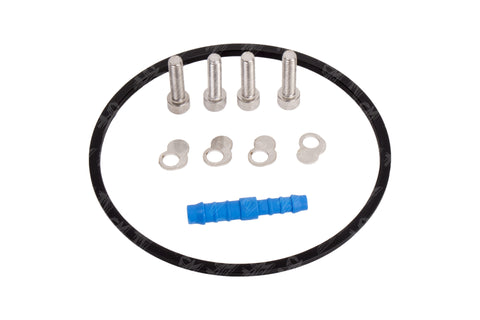 Kawasaki 15F Adapter Kit