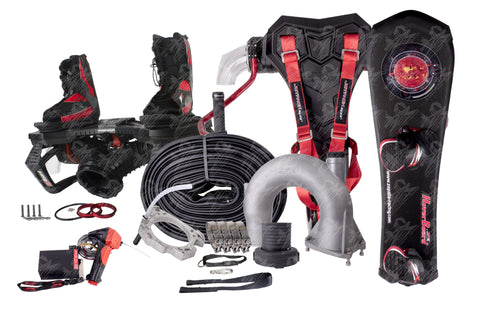 Image of Flyboard Pro Series Jetpack