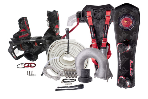 Image of Flyboard Pro Series