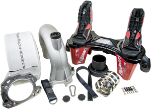 Flyboard Legend Complete Kit