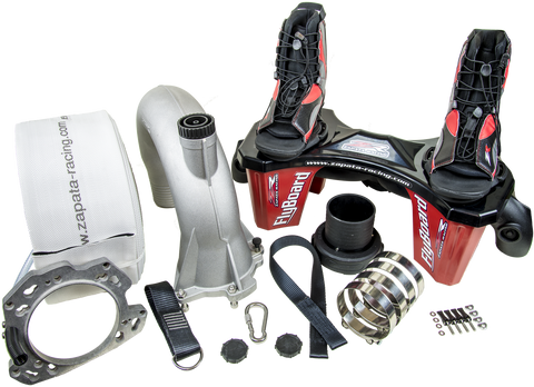 Image of Flyboard Legend Complete Kit