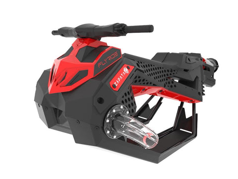Image of FlyRide Complete Kit