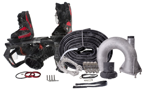 Image of Flyboard Kit