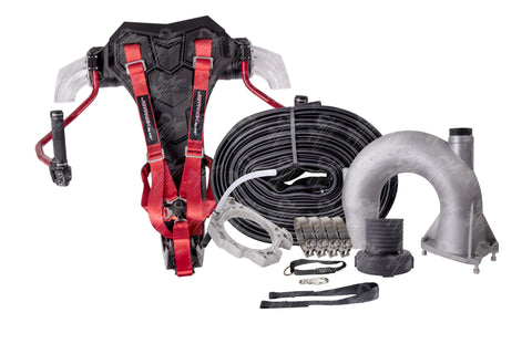 Image of Jetpack Kit Complete