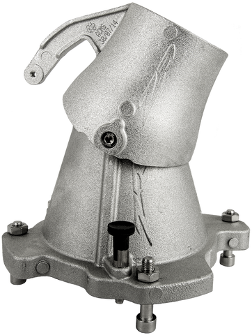 Image of Quick Nozzle
