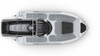 Image of SEALVER WAVE BOAT plan
