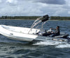 Image of 626 WAVE BOAT