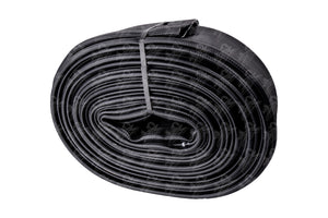 X-Armor Hose 65ft or 75ft