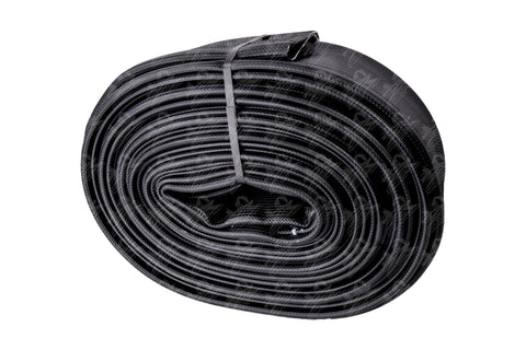 X-Armor® Hose 65ft or 75ft