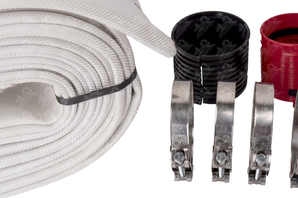 X-Power Hose 65ft or 75ft