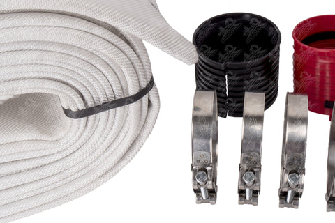 Image of X-Power Hose 65ft or 75ft