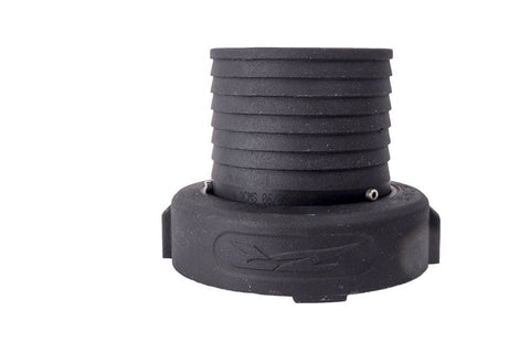 Zapata Flyboard Hose Bearing Swivel