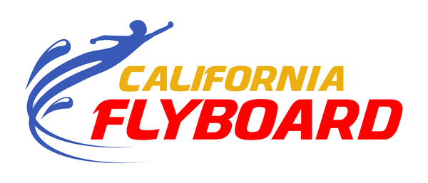 Image of California Flyboard