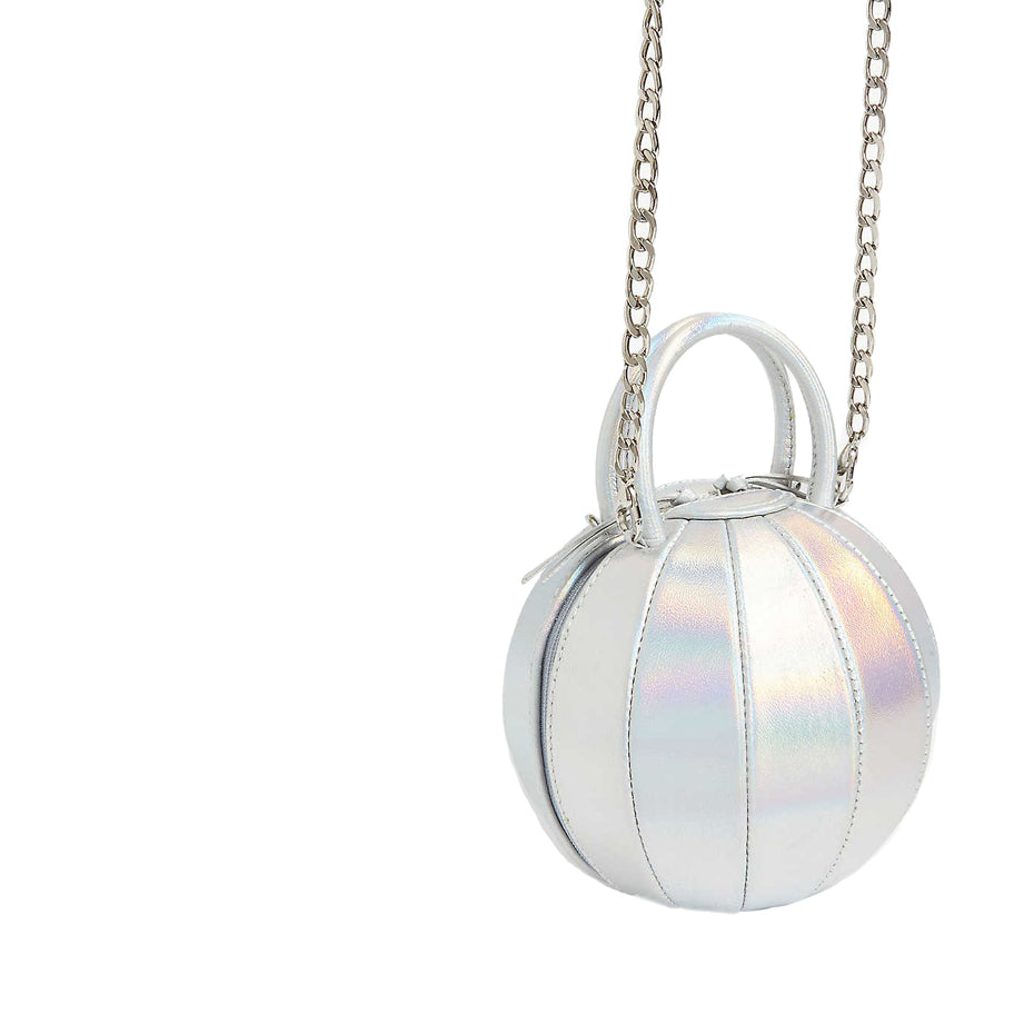 PILO HOLOGRAPHIC Mini Bag - NITASURI