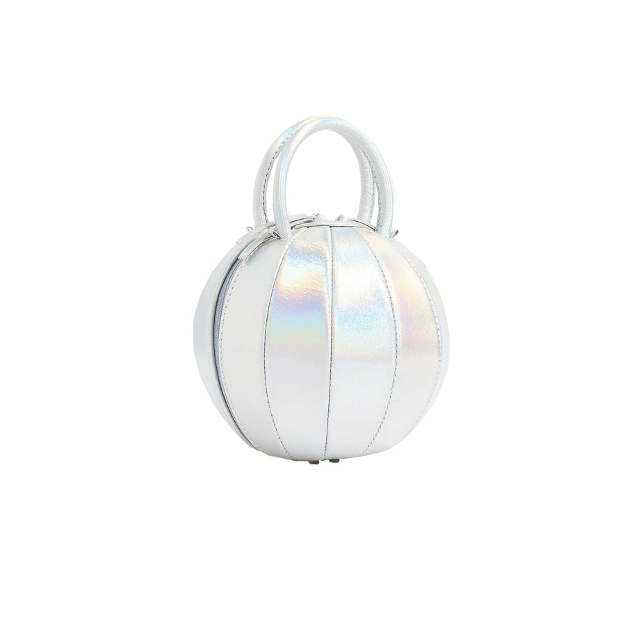 PILO HOLOGRAPHIC Mini Bag