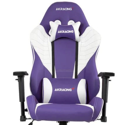 AKRacing Gaming Chairs | Best Gaming Chair Picks 2020