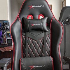 EWIN Gaming Chairs | Best Gaming Chair Picks 2020